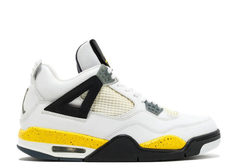 Air Jordan 4 Retro Tour