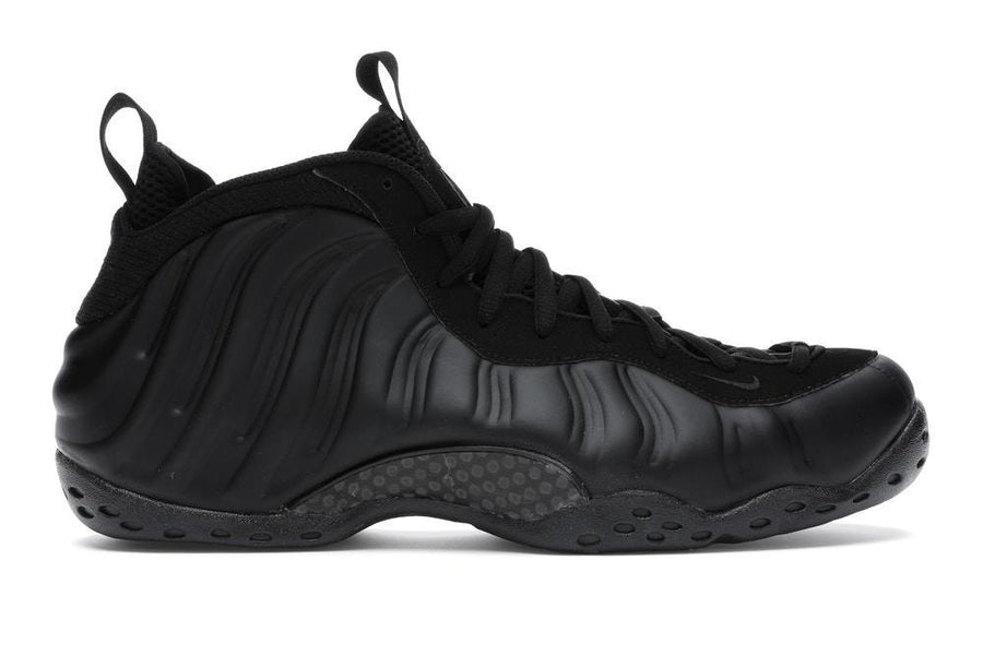 Nike Air Foamposite One Anthracite (2020)
