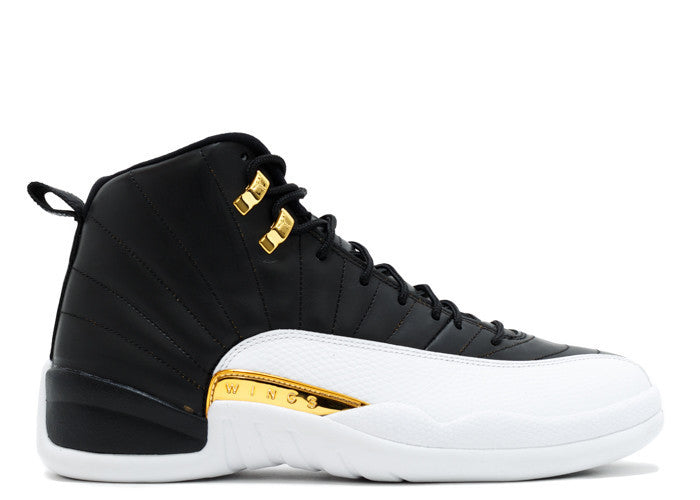 8bbbc77057f29 63595632685-air-jordan-12-retro-wings-black -white-metallic-gold-012416 1.jpg v 1466797491