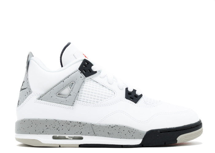 bac009b8a01d31 63596144758-air-jordan-4-retro -og-bg-gs-white-cement-white-fire-red-black-tech-grey-012376 1.jpg v 1468860741