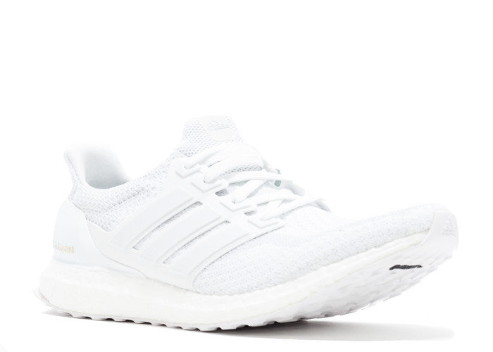Adidas UltraBoost 2.0 Triple White