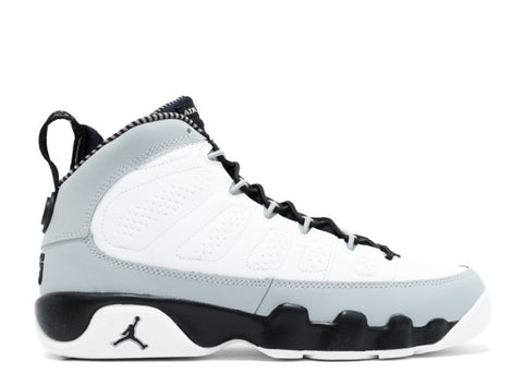 5dd1d970ad4ee7 Air Jordan 9 Retro