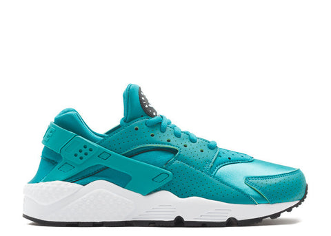 "Nike WMNS Air Huarache Run ""Rio Teal"""
