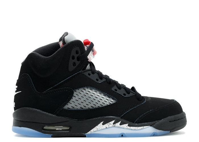 0eea4b307b 63601443045-air -jordan-5-retro-og-bg-gs-metallic-2016-release-black-fire-red-mtllc-slvr-wht-012458_1.jpg?v=1467305633