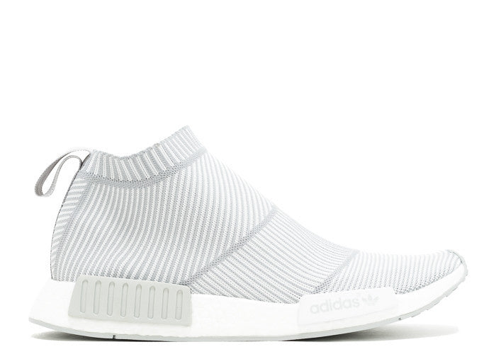 magasin en ligne 1e252 584a3 Adidas NMD City Sock