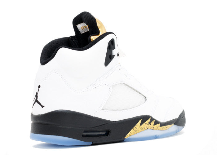 778e00c6117d54 ... shop air jordan 5 retro olympic gold medal 55bd3 0e848