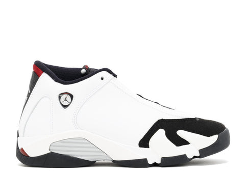 85938de694ef Air Jordan 14 Retro