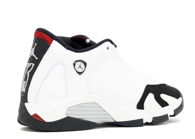 new product d9ae2 bc6f0 Air Jordan 14 Retro