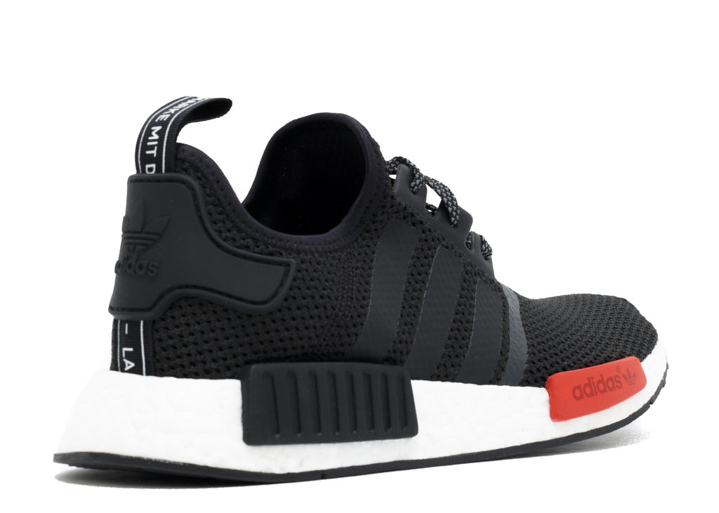e9754dbd3a4e3 Adidas NMD R1 Footlocker Europe Exclusive – Kickzr4us