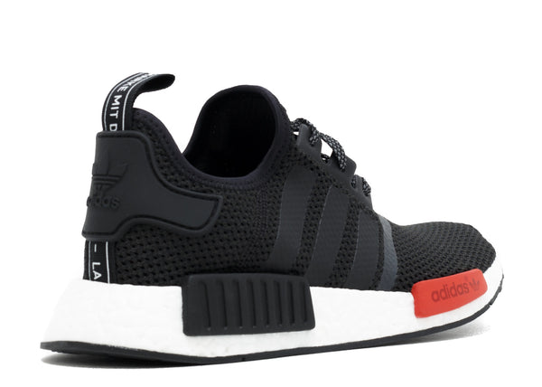 6ac21511a0a01 Adidas NMD R1 Footlocker Europe Exclusive – Kickzr4us
