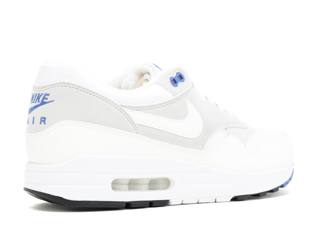 Air Max 1 CX QS Color Change