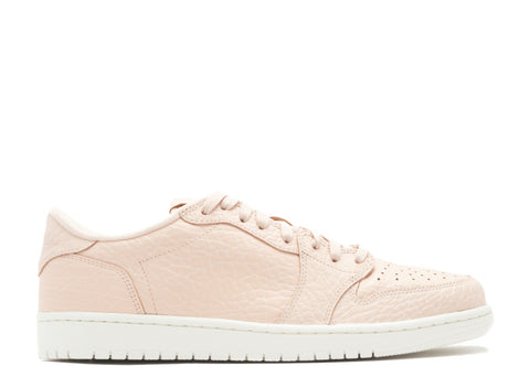 "Air Jordan 1 Low Premium ""Arctic Orange"""