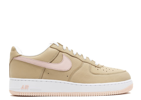 Nike Air Force 1 Low Linen Kith Exclusive
