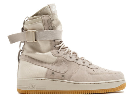 Nike Special Field Air Force 1 String Gum