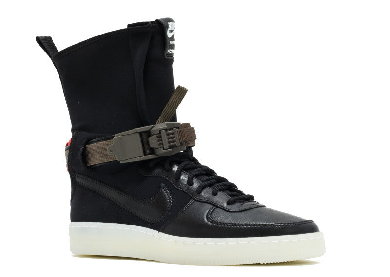 NIKELAB X ACRONYM AIR FORCE 1 DOWNTOWN HI SP