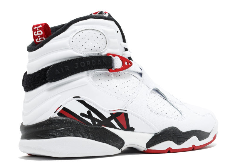 the best attitude c8e71 caac4 Air Jordan 8 Retro VIII Alternate