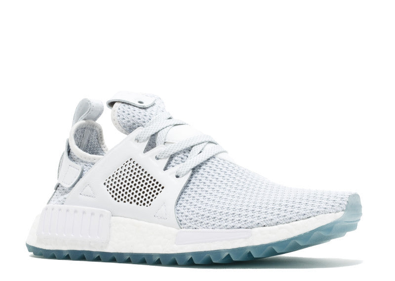 Adidas NMD XR1 Trail Titolo Celestial Men's