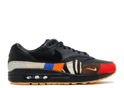 best sneakers 39e20 69a49 Nike Air Max 1 Master