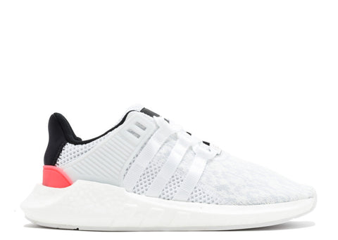 Adidas EQT Support 93/17 Turbo White Men's
