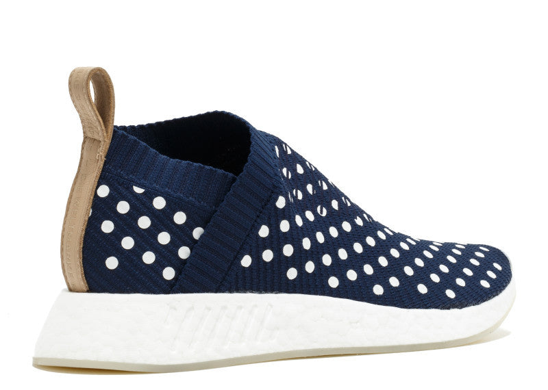 Adidas Womens NMD City Sock 2 Ronin Pack