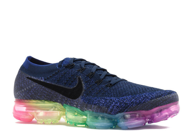 Nike Air Vapormax Be True