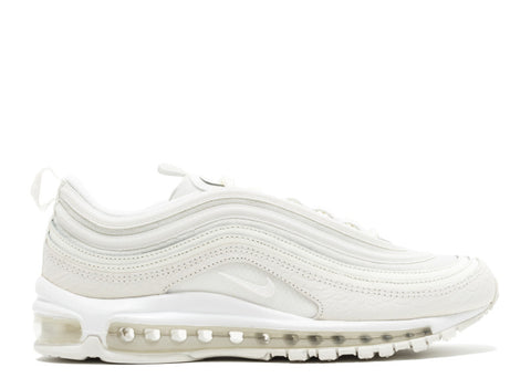 Nike Air Max 97 White Summer Scales