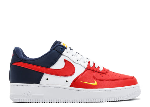 Nike Air Force 1 4th Of July