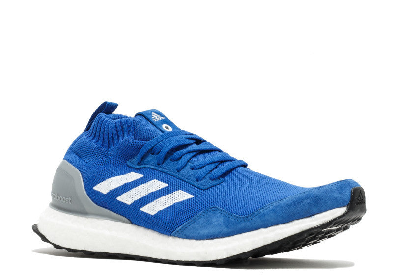 Adidas Ultra Boost Mid Run Thru Time