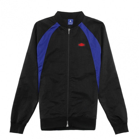 Air Jordan Wings  Track Jacket