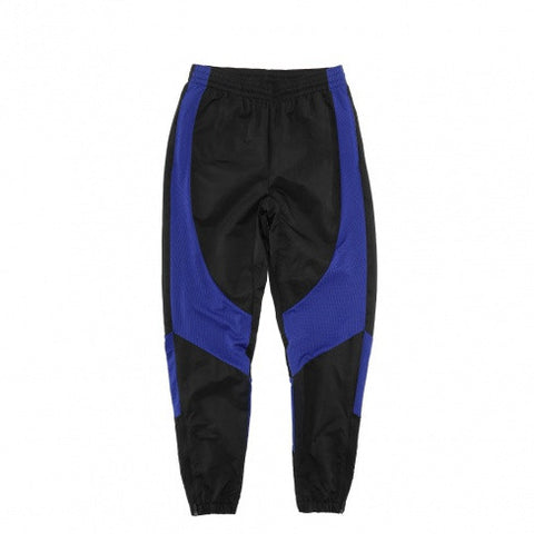 Air Jordan Wings Pants