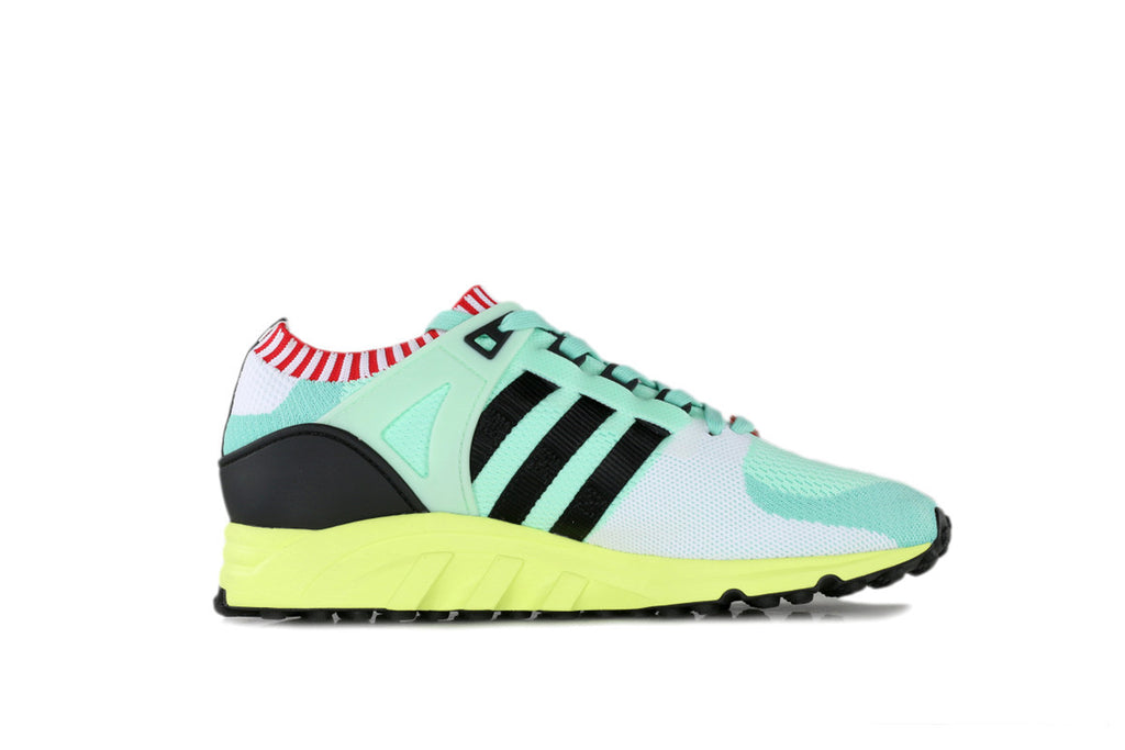 on sale 7a7f9 55270 Adidas Eqt Support RF PK Frozen Green