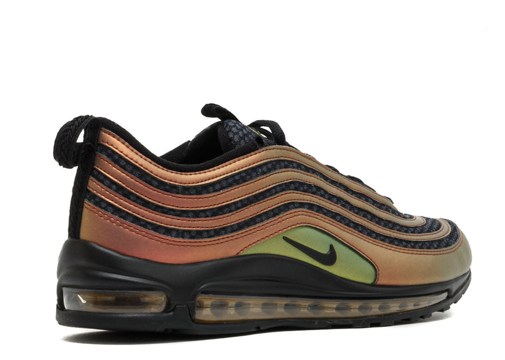 competitive price d5a41 4758d Nike Air Max 97 Skepta