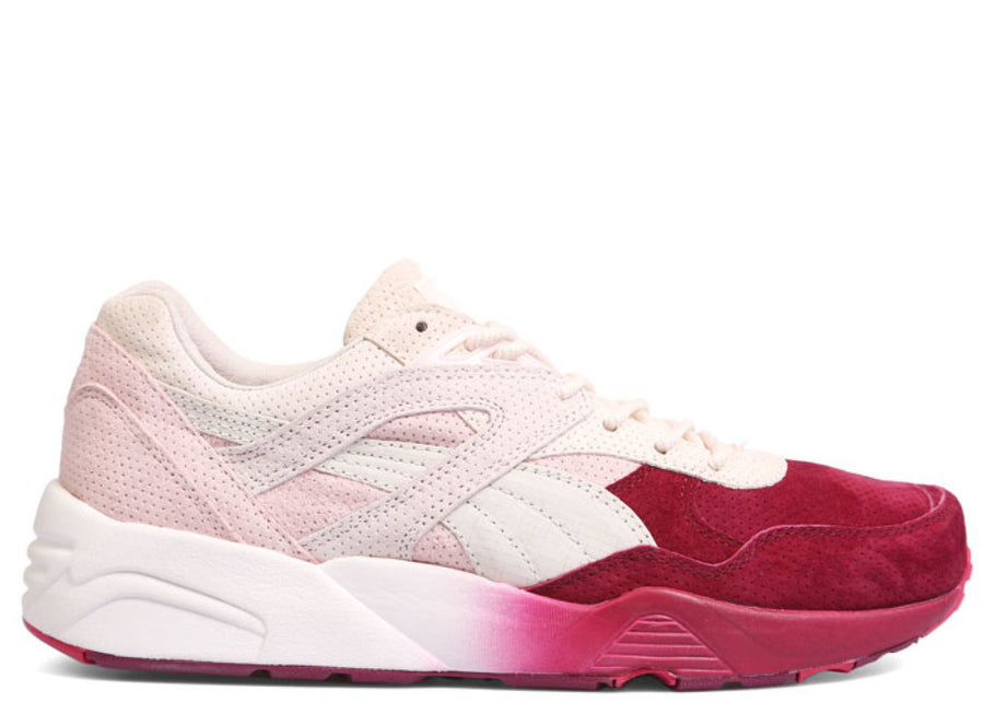 Puma R698 Low Ronnie Fieg TSP