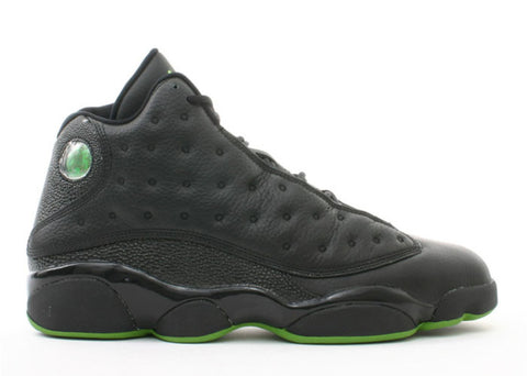 Air Jordan 13 Retro Altitude 2005