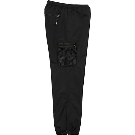 Supreme Nike Trail Running Pants Black