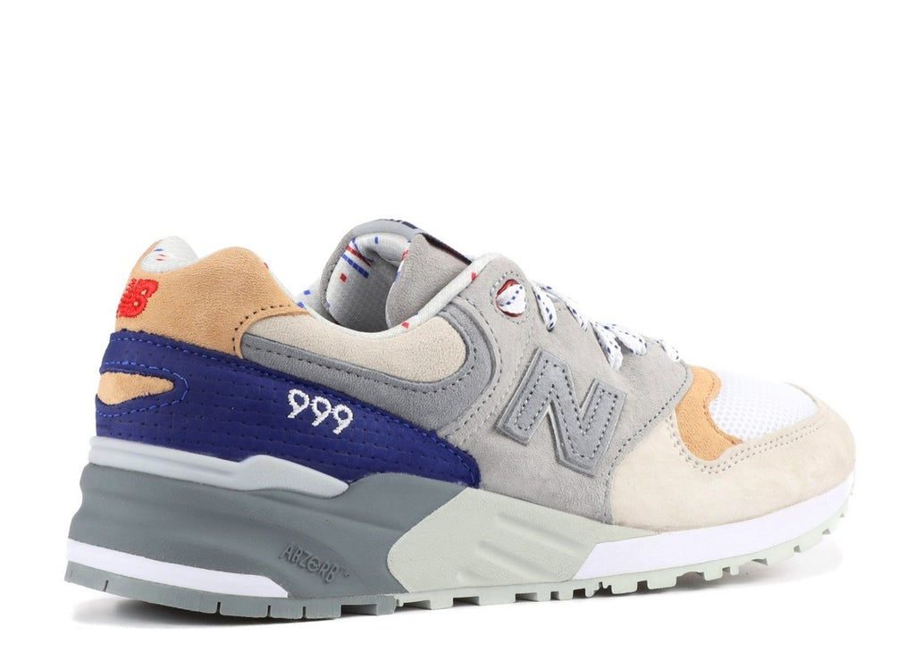 90f6652ef2f3 New Balance 999 Concepts