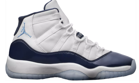 Air Jordan 11 Win Like 82 (PS)