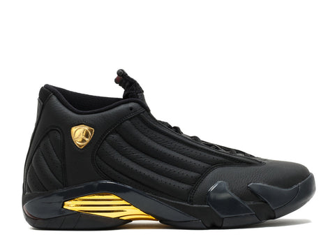32d6d5ce7822 Air Jordan 14 – Kickzr4us