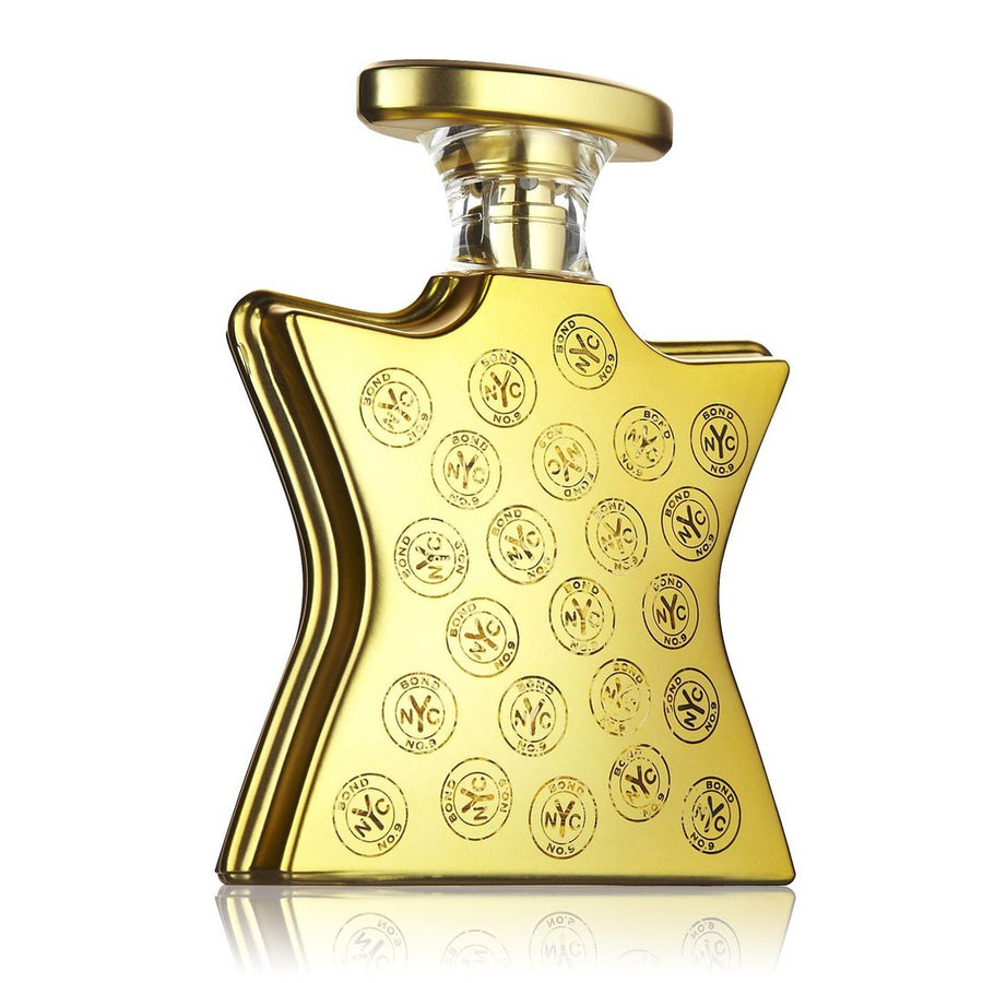 BOND NO. 9 NEW YORK SIGNATURE SCENT