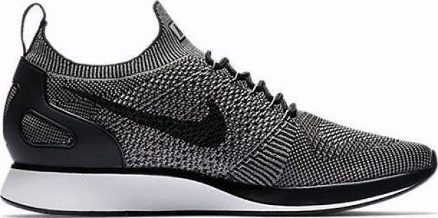 Nike Air Zoom Mariah Flyknit Blk/Wht