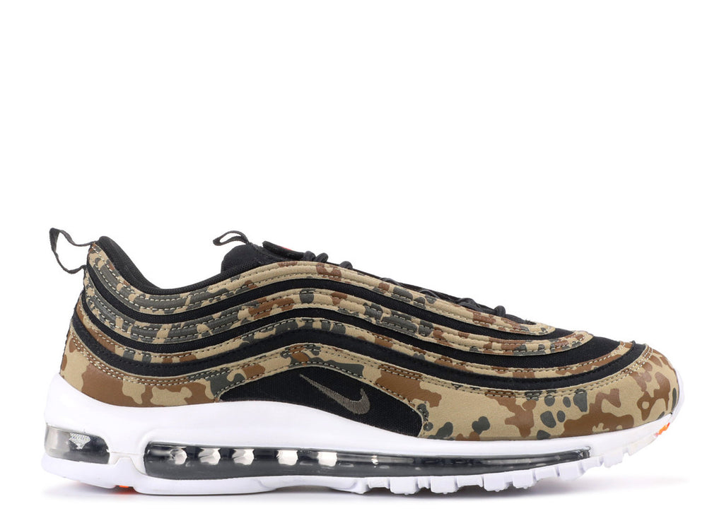 super popular 60f70 17420 Nike Air Max 97 Country Camo Germany. Previous Next. 1