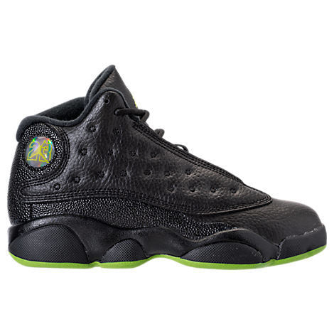 huge discount d2c9e 6050d Pre School Air Jordan 13 Retro Altitude 2017