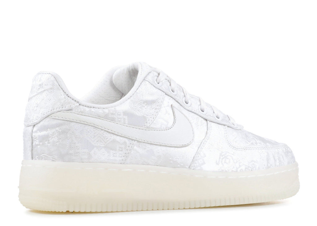 Nike Air Force 1 Low Clot