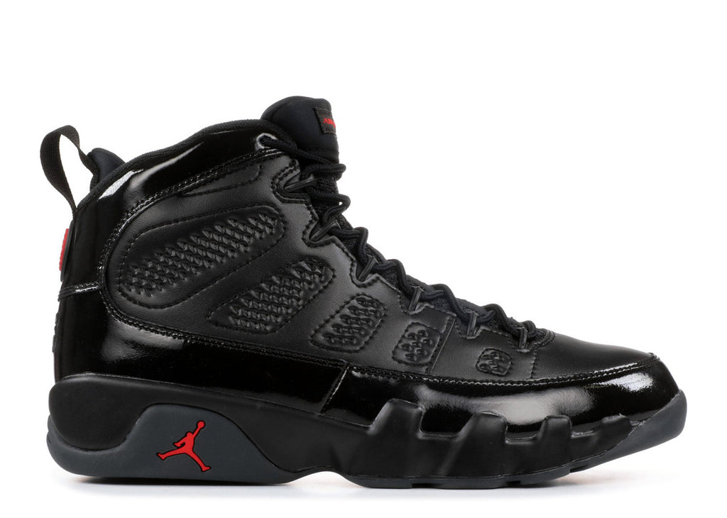 8cf29cf0ff1506 Air Jordan 9 Retro Bred 2018 (Infant) – Kickzr4us
