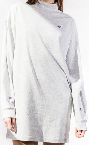"Kith X Champion Molly L/S Dress ""Women's"""