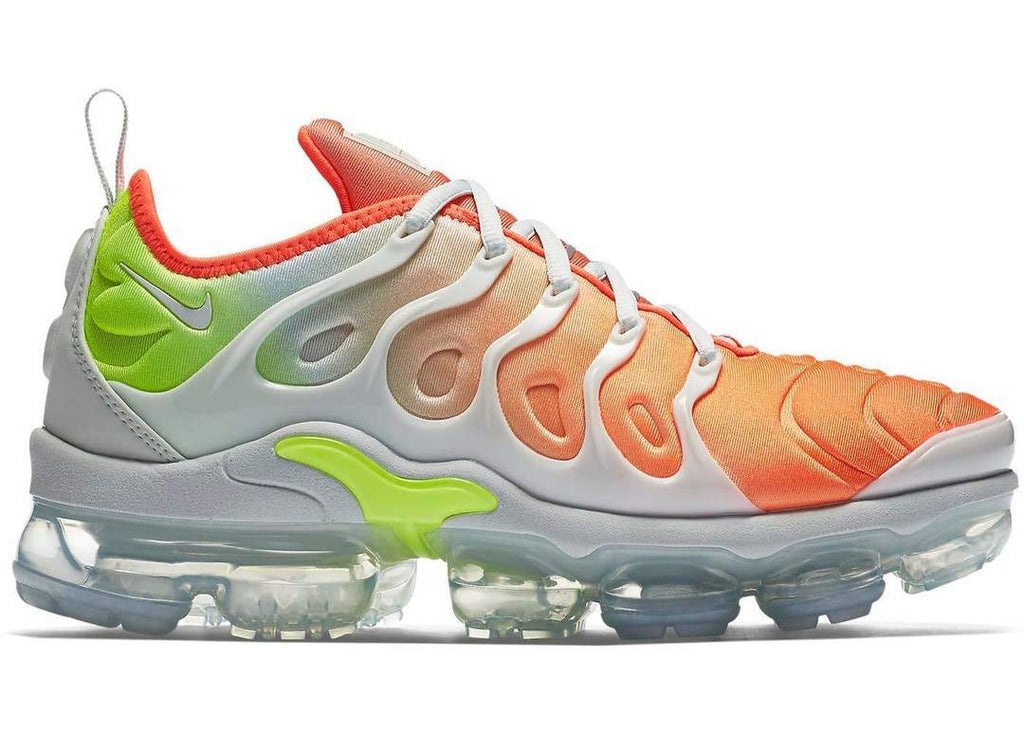 3879ab9aed76 Nike Air VaporMax Plus Reverse Sunset (W) – Kickzr4us