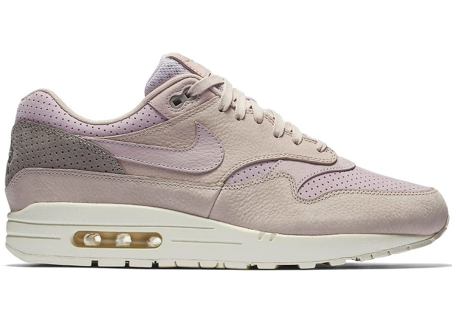 Air Max 1 Pinnacle Arctic Pink