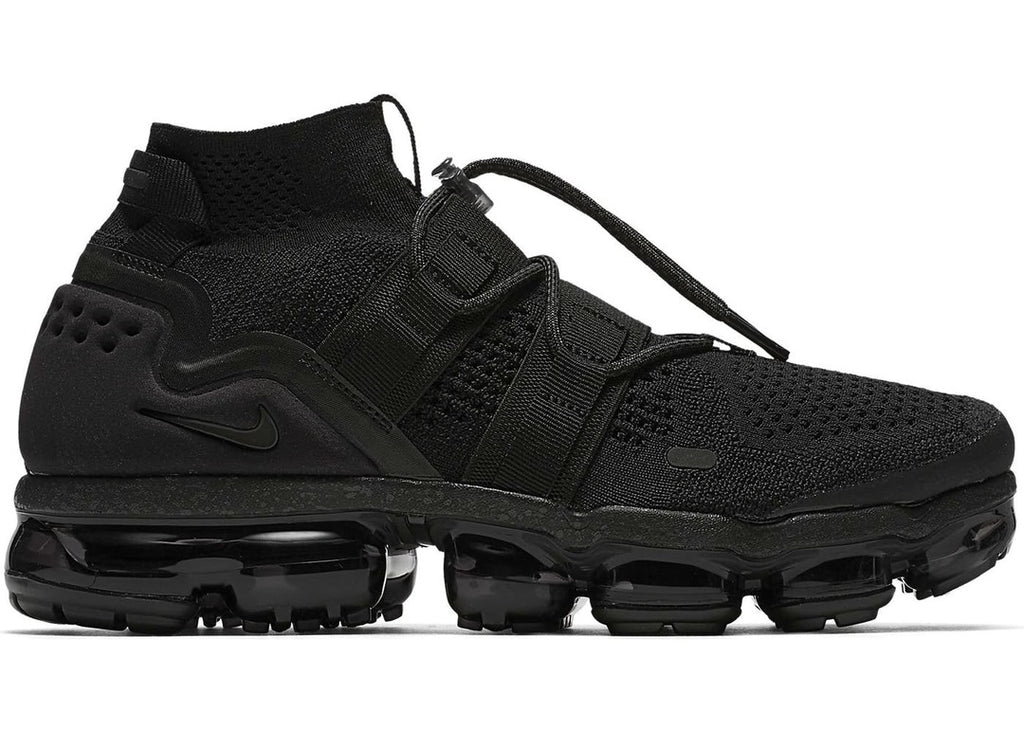 cheap for discount 1fa8c f7c45 Nike Air VaporMax Flyknit Utility