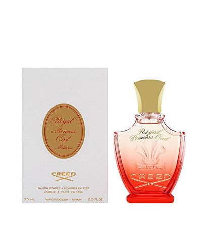 Creed Royal Princess Oud Millesime