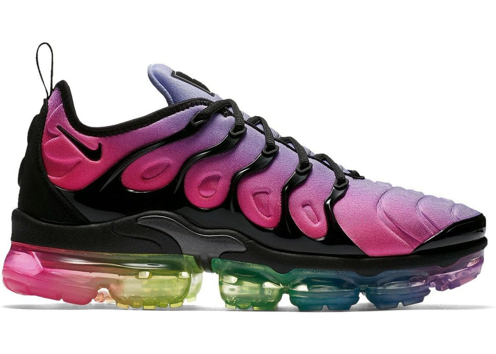 best website 01c1a 3a9a8 Nike Air VaporMax Plus Betrue